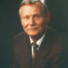 Adolf_Bausch_Portrait