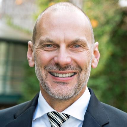 Dr. med. Claas Hohmann
