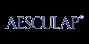 logo-aesculap