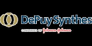 logo-depuy
